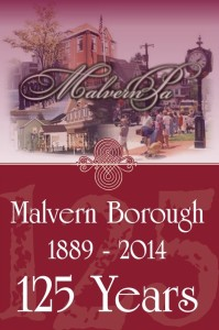 Malvern_Borough_banner.jpg