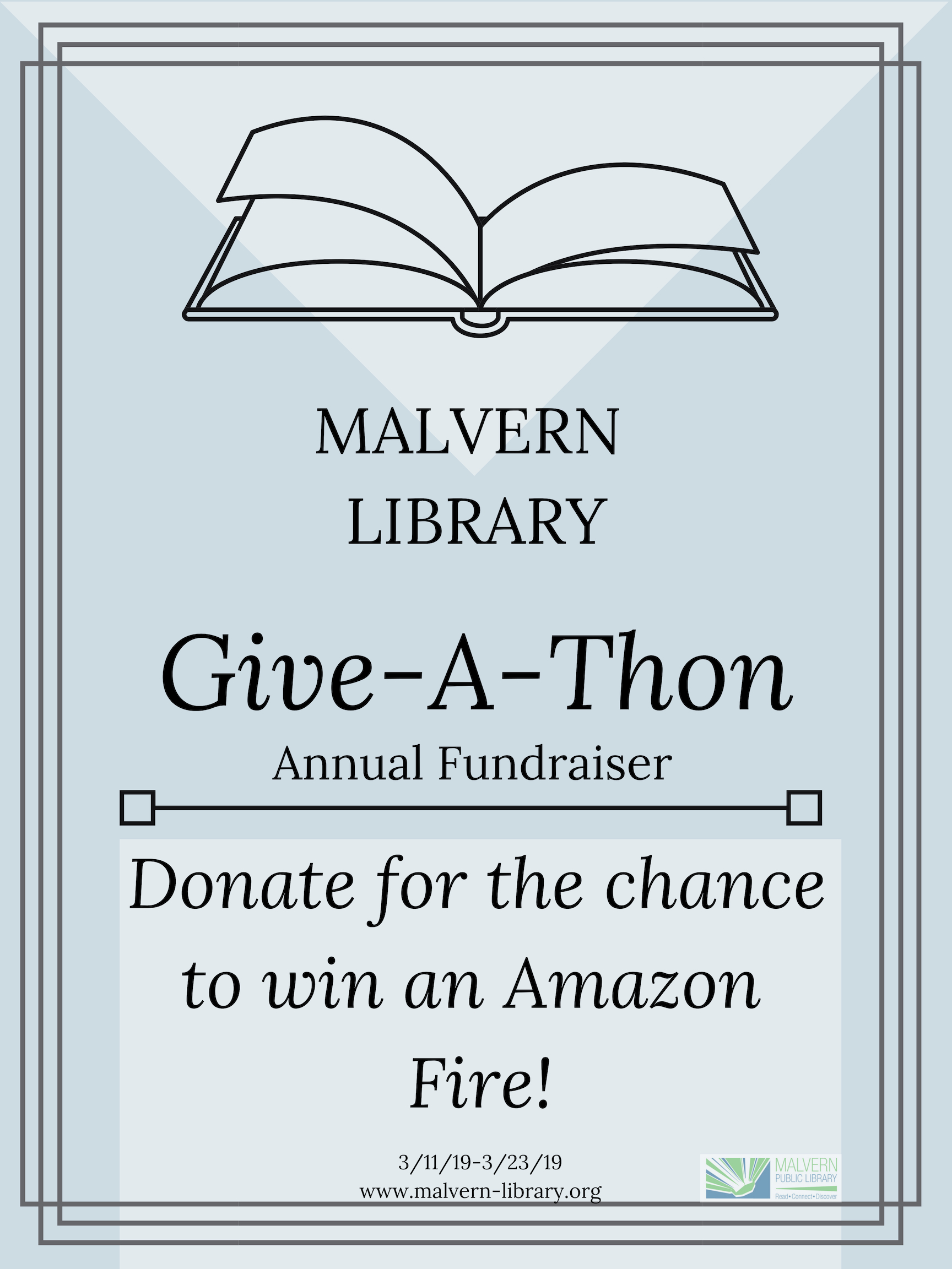 2019 Give-A-Thon Graphic Final Copy