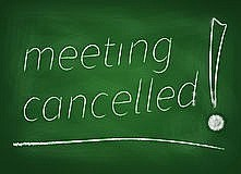 meeting-cancelled-greenboard-white-chalk