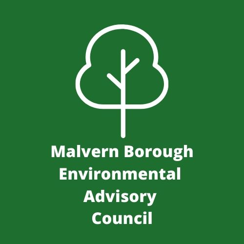 Environmental Advisory Council LOGO